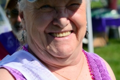 2018 Relay For Life of Greater Waterbury - Photo # 066