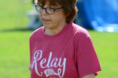 2018 Relay For Life of Greater Waterbury - Photo # 069