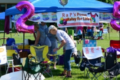 2018 Relay For Life of Greater Waterbury - Photo # 091