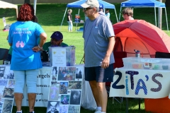 2018 Relay For Life of Greater Waterbury - Photo # 092