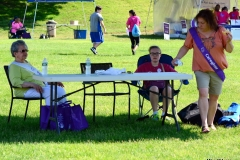 2018 Relay For Life of Greater Waterbury - Photo # 093