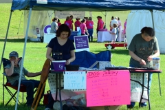 2018 Relay For Life of Greater Waterbury - Photo # 094