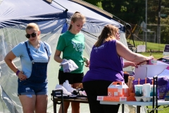 2018 Relay For Life of Greater Waterbury - Photo # 097