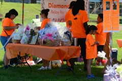 2018 Relay For Life of Greater Waterbury - Photo # 102