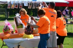 2018 Relay For Life of Greater Waterbury - Photo # 103