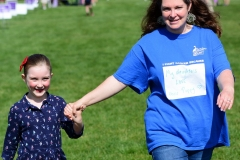 2018 Relay For Life of Greater Waterbury - Photo # 110