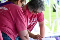 2018 Relay For Life of Greater Waterbury - Photo # 114