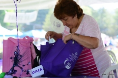 2018 Relay For Life of Greater Waterbury - Photo # 119