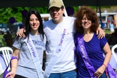 2018 Relay For Life of Greater Waterbury - Photo # 142