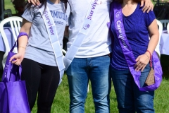 2018 Relay For Life of Greater Waterbury - Photo # 144