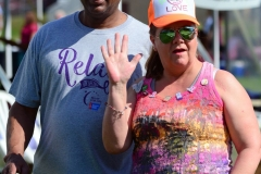2018 Relay For Life of Greater Waterbury - Photo # 147
