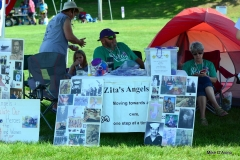 2018 Relay For Life of Greater Waterbury - Photo # 166