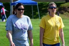 2018 Relay For Life of Greater Waterbury - Photo # 182