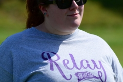 2018 Relay For Life of Greater Waterbury - Photo # 184