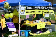 2018 Relay For Life of Greater Waterbury - Photo # 201