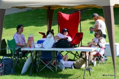 2018 Relay For Life of Greater Waterbury - Photo # 213