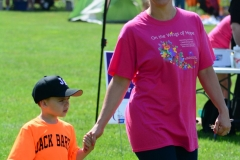 2018 Relay For Life of Greater Waterbury - Photo # 218
