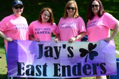 2018 Relay For Life of Greater Waterbury - Photo # 237