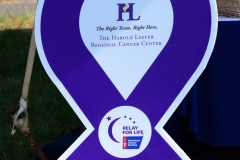 2018 Relay For Life of Greater Waterbury - Photo # 244