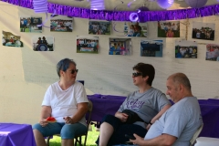 2018 Relay For Life of Greater Waterbury - Photo # 245