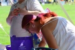2018 Relay For Life of Greater Waterbury - Photo # 266