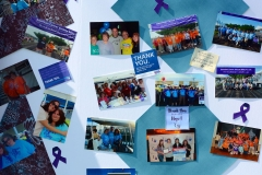 2018 Relay For Life of Greater Waterbury - Photo # 289
