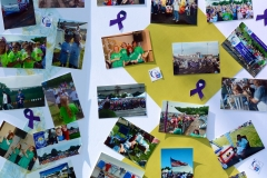 2018 Relay For Life of Greater Waterbury - Photo # 290