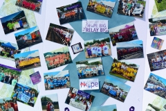 2018 Relay For Life of Greater Waterbury - Photo # 291