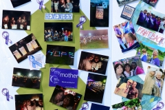 2018 Relay For Life of Greater Waterbury - Photo # 292