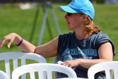 2018 Relay For Life of Greater Waterbury - Photo # 294