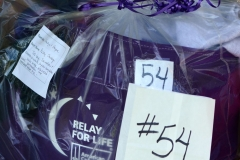 2018 Relay For Life of Greater Waterbury - Photo # 307