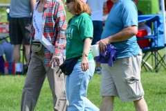 2018 Relay For Life of Greater Waterbury - Photo # 320