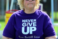 2018 Relay For Life of Greater Waterbury - Photo # 322