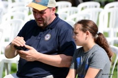2018 Relay For Life of Greater Waterbury - Photo # 326