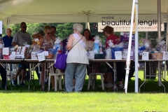 2018 Relay For Life of Greater Waterbury - Photo # 338