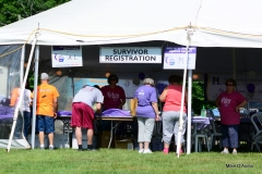 2018 Relay For Life of Greater Waterbury - Photo # 339