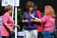 2018 Relay For Life of Greater Waterbury - Photo # 354