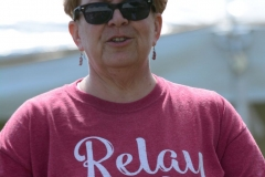 2018 Relay For Life of Greater Waterbury - Photo # 355