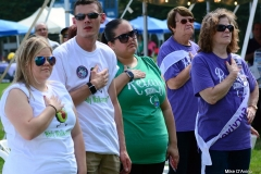 2018 Relay For Life of Greater Waterbury - Photo # 382