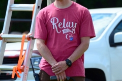2018 Relay For Life of Greater Waterbury - Photo # 387