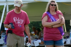 2018 Relay For Life of Greater Waterbury - Photo # 392