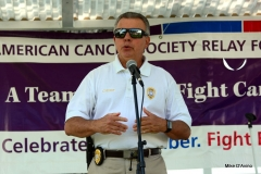 2018 Relay For Life of Greater Waterbury - Photo # 394
