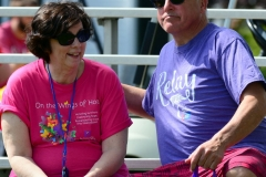 2018 Relay For Life of Greater Waterbury - Photo # 395