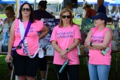 2018 Relay For Life of Greater Waterbury - Photo # 414
