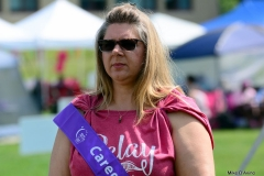 2018 Relay For Life of Greater Waterbury - Photo # 416