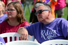 2018 Relay For Life of Greater Waterbury - Photo # 417