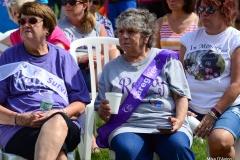 2018 Relay For Life of Greater Waterbury - Photo # 419