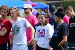 2018 Relay For Life of Greater Waterbury - Photo # 421