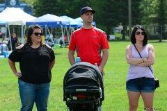 2018 Relay For Life of Greater Waterbury - Photo # 429