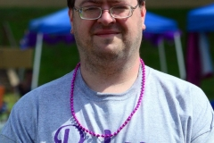 2018 Relay For Life of Greater Waterbury - Photo # 433